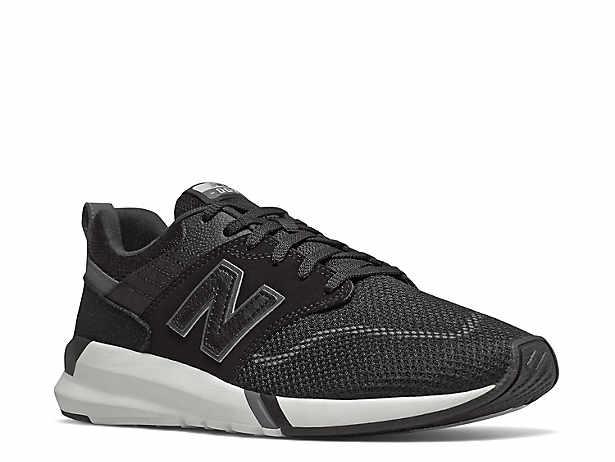 259f8f846d0d New Balance Shoes