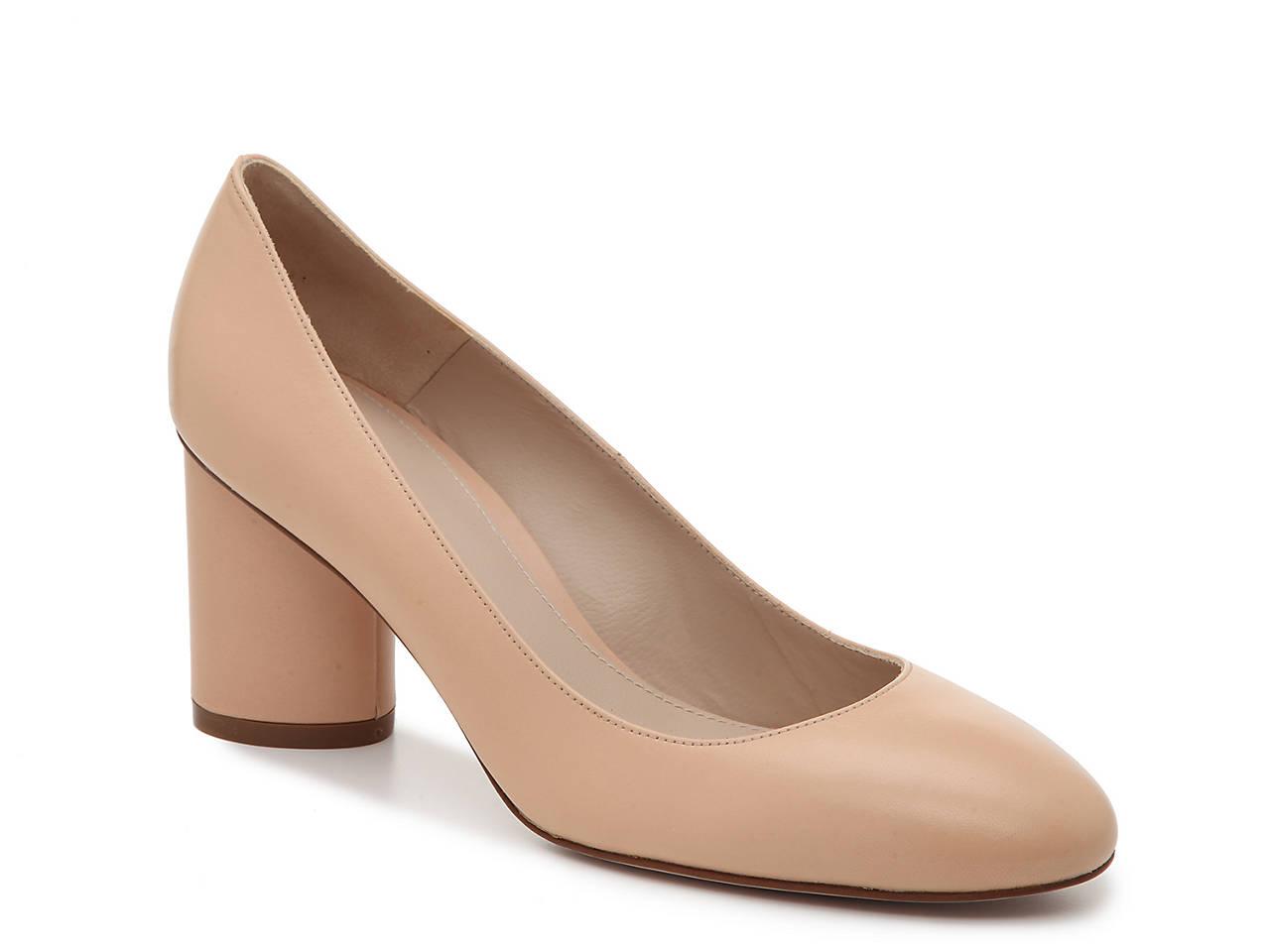 5387c32fb9a Stuart Weitzman Azalea Pump Women s Shoes