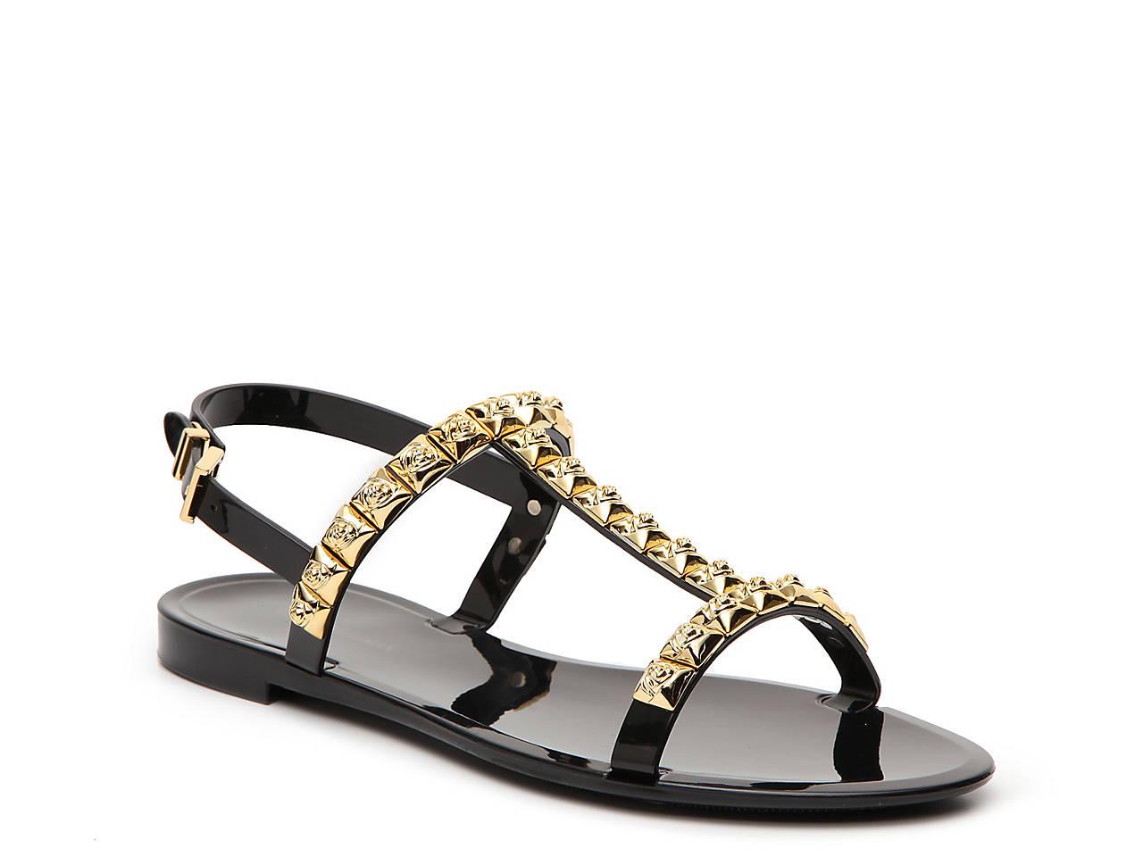 6788e3e1ba00 Stuart Weitzman Jelrose Sandal Women s Shoes