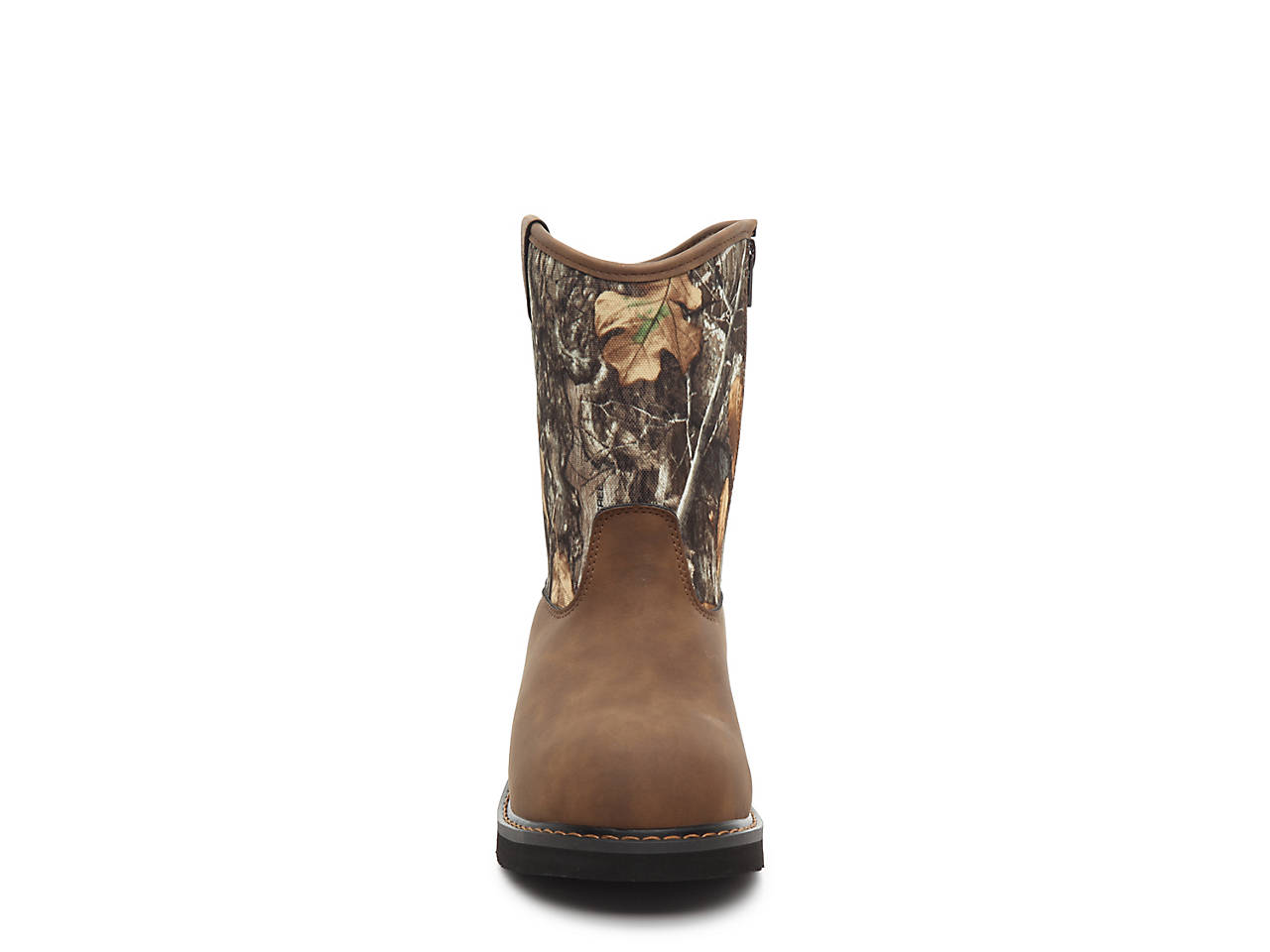 444840fb559 Lil Ropers Youth Boot