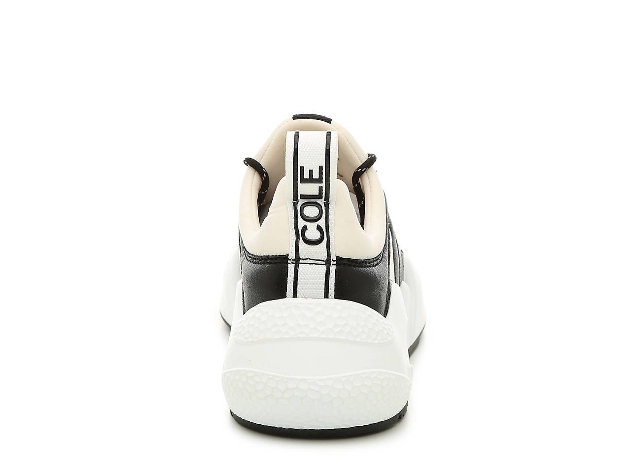 0589453cb25304 Kenneth Cole New York Miranda Sneaker Women s Shoes