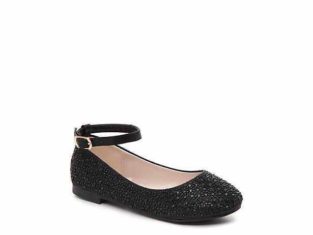 83ac4135cc1d8 Girls' Flats & Ballet Flats | Toddler Girls Flats | DSW