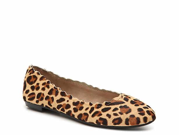 3d39aa95b Women's Flats | Ballet, Peep Toe & Ankle Strap Flats | DSW