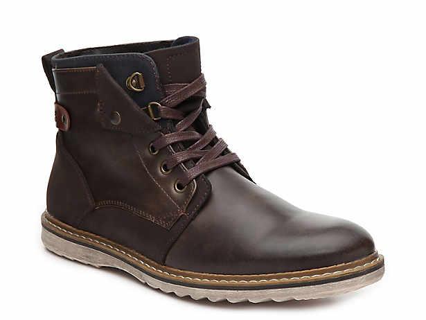 88e2f085cf658 Timberland Outdoor Leisure Men's Boot Socks - 4 Pack Men's Handbags ...