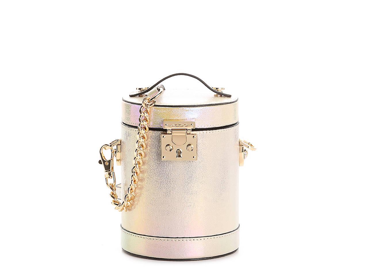 7fcd007323 Aldo Request Bucket Bag Women's Handbags & Accessories | DSW