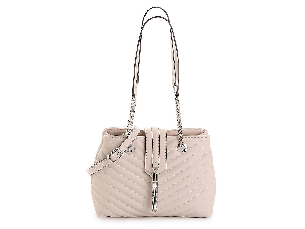46707a5d0b Aldo Maewiel Satchel Women's Handbags & Accessories | DSW