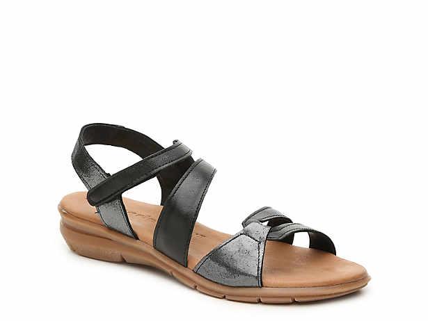 And Tamaris ShoesBootsSandalsHandbags Tamaris And MoreDsw ShoesBootsSandalsHandbags ShoesBootsSandalsHandbags And MoreDsw MoreDsw Tamaris Tamaris ShoesBootsSandalsHandbags And LUzSpMqVG