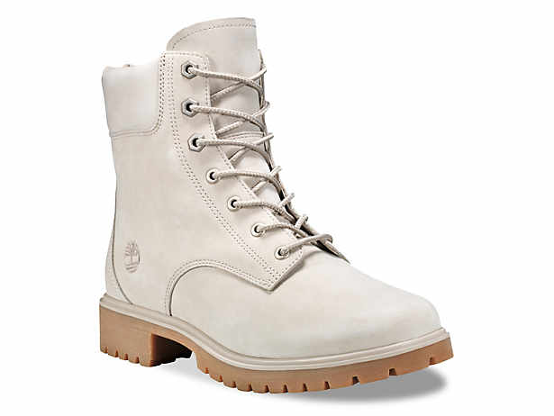 Timberland Boots 5bf81233d