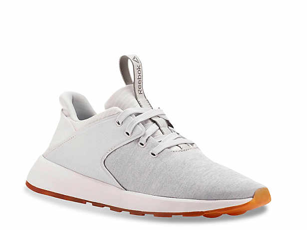 eb25d3eff26 Women s Clearance Athletic   Sneakers