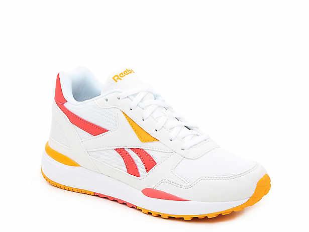 d8a2ae7c7814 Reebok Shoes