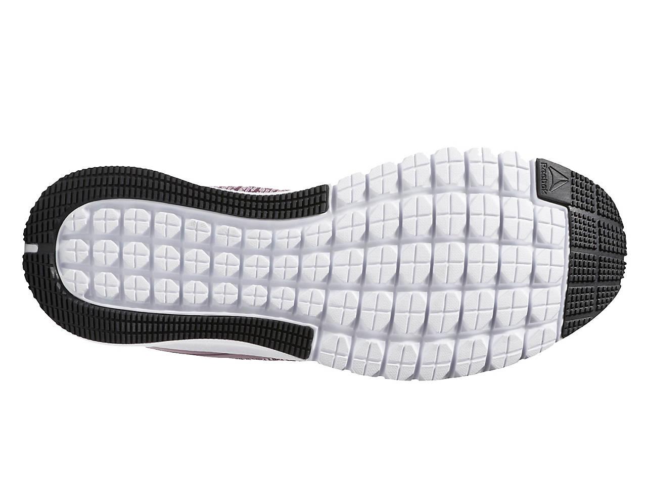 3c4f47a8b085c Print Lux Running Shoe - Women's
