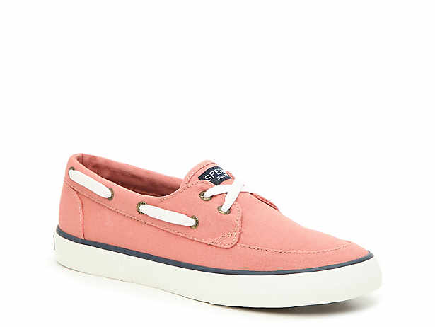 fcb734f5b7f Sperry Top-Sider. Pier Boat Shoe