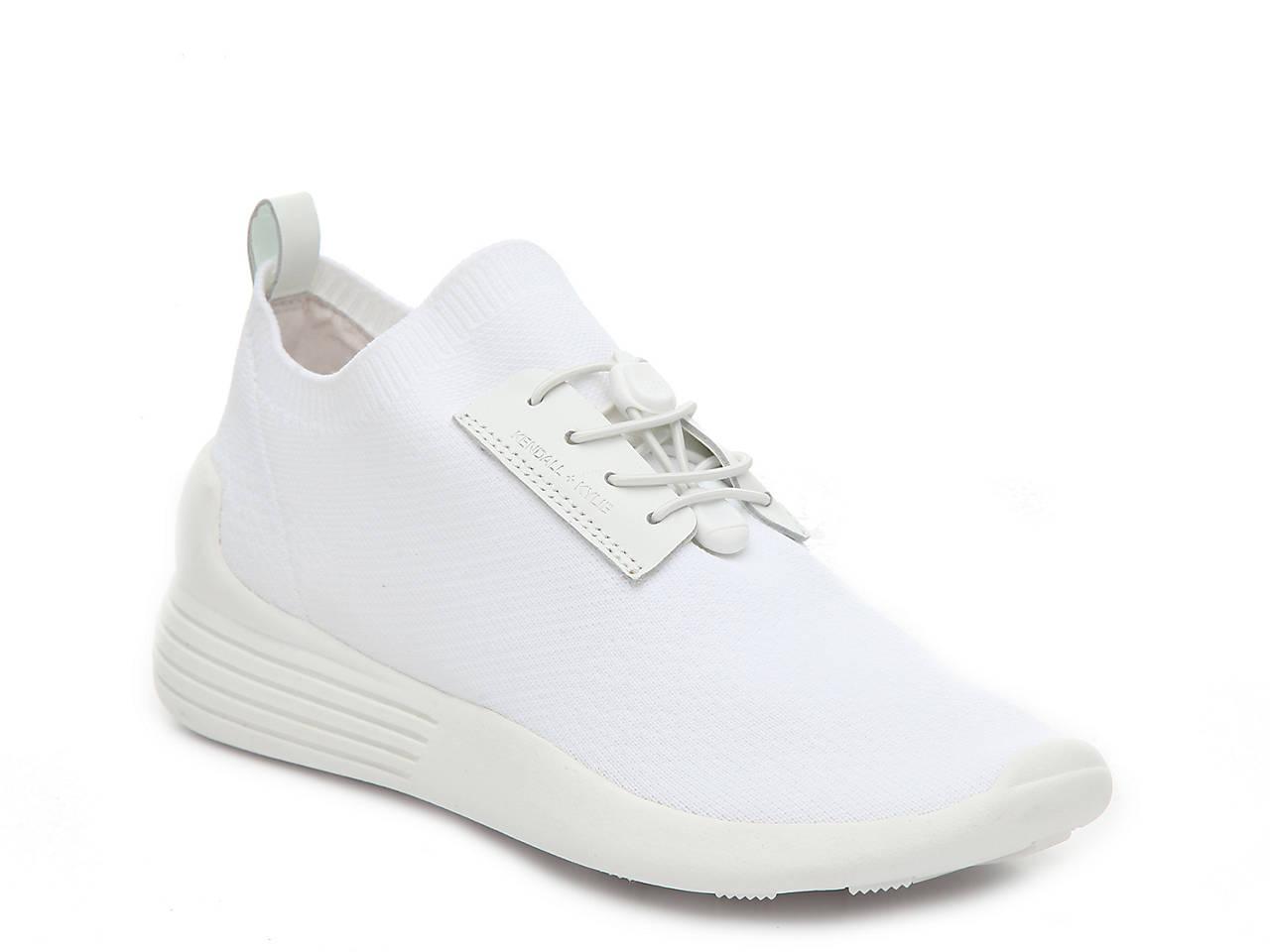385b55f0d Kendall + Kylie Brandy Sneaker Women's Shoes | DSW