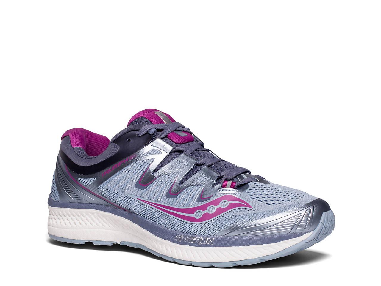 efb280988f Triumph ISO 4 Running Shoe - Women's