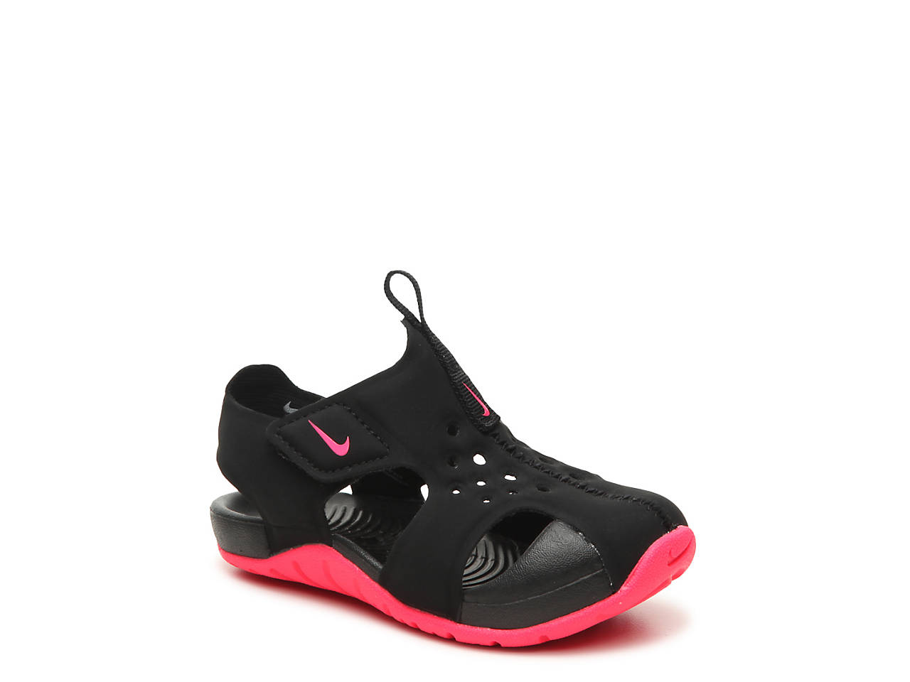 Nike Sunray Protect 2 Infant   Toddler Sandal Kids Shoes  1e0c5b3ea