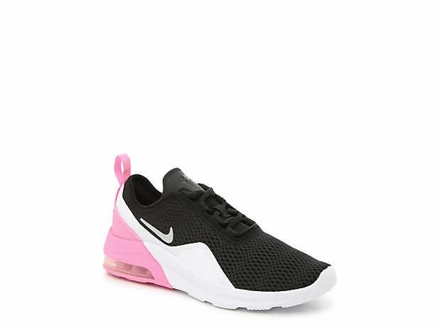promo code 0a38b 11181 Nike Air Max | DSW