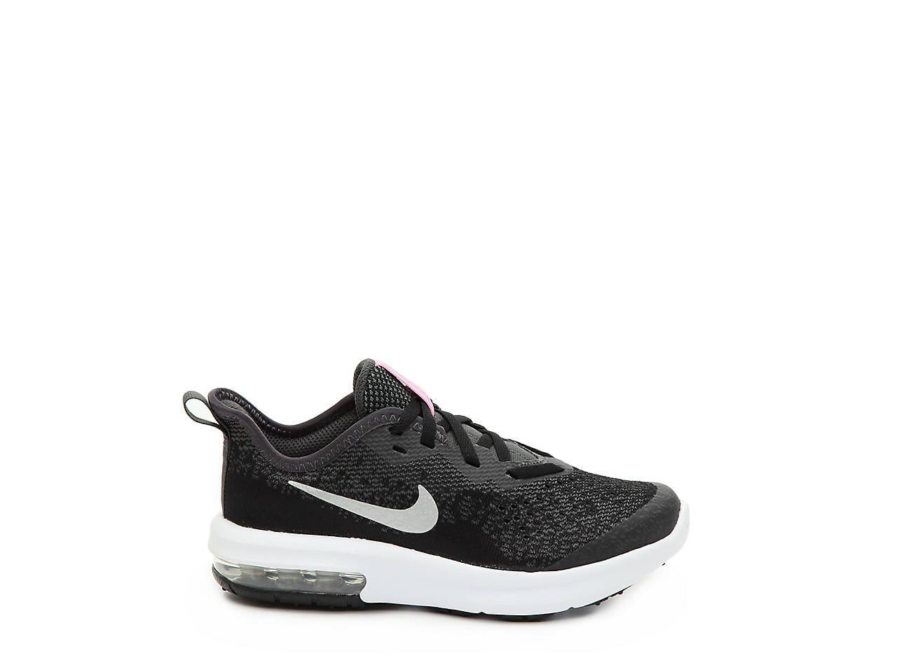 961f5f2ab528c Nike Air Max Sequent 4 Toddler   Youth Running Shoe Kids Shoes