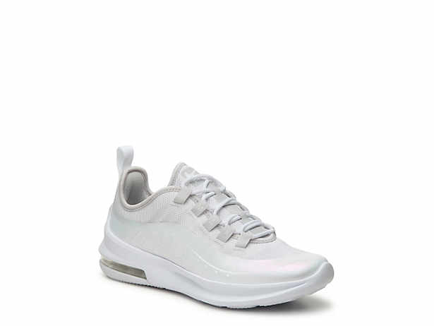 best website 57090 2c9e8 Nike Shoes, Sneakers, Tennis Shoes  Running Shoes  DSW