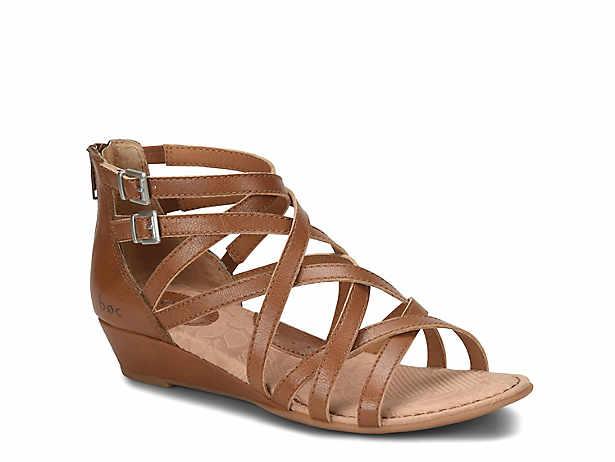628b423a70a Shoes