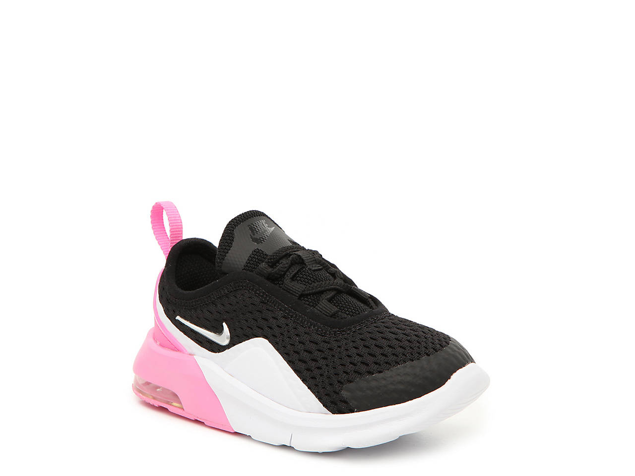 d8102d7b7f1 Nike Air Max Motion 2 Toddler Sneaker Kids Shoes | DSW