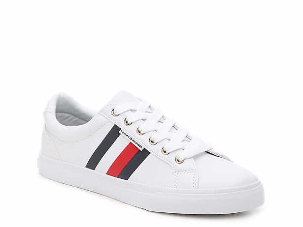 1297fccdbb6b Tommy Hilfiger Shoes