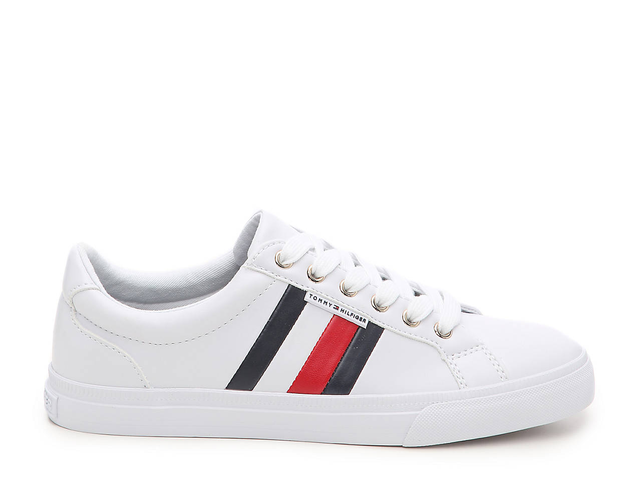 Tommy Hilfiger Lightz Sneaker Women s Shoes  8c49f3e3ce3