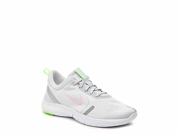 size 40 9cf2f be837 Add to bag to see price