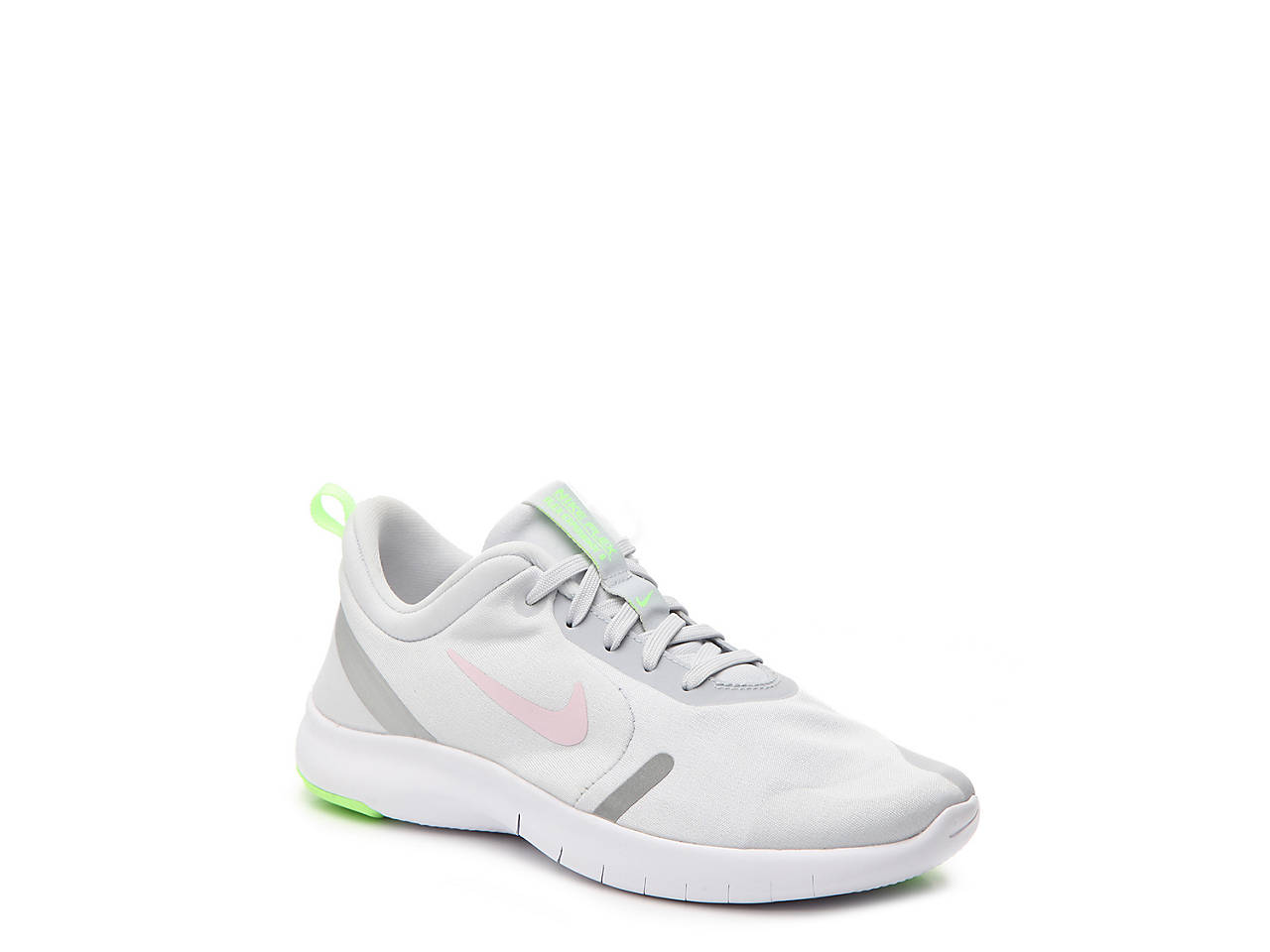 4d53e89be355 Nike Flex Experience RN 8 Youth Running Shoe Kids Shoes