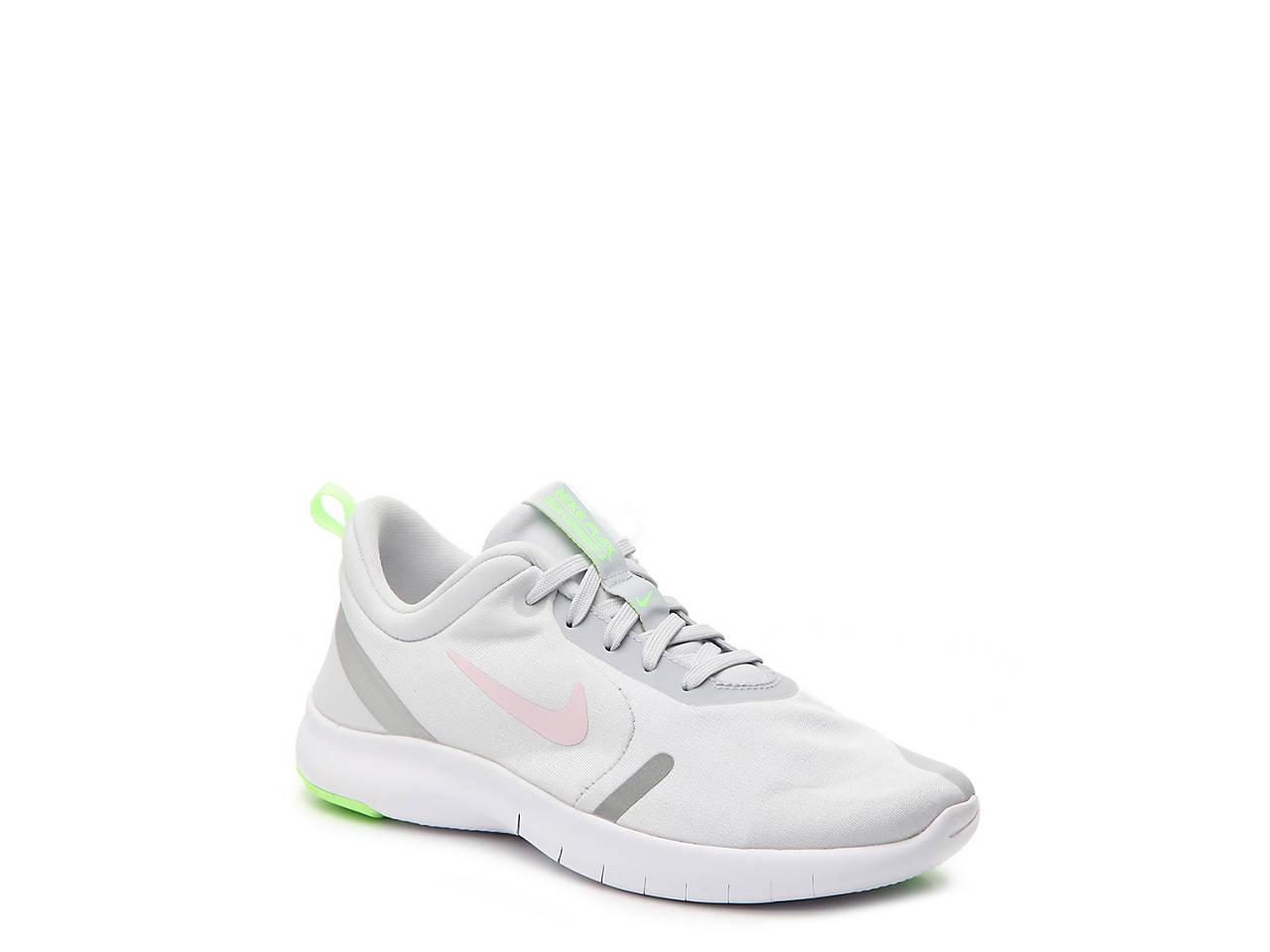 ff195e48c9f8c Nike Flex Experience RN 8 Youth Running Shoe Kids Shoes