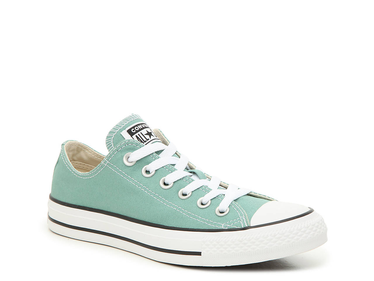 a0c60316cc7e Converse Chuck Taylor All Star Sneaker - Women s Women s Shoes