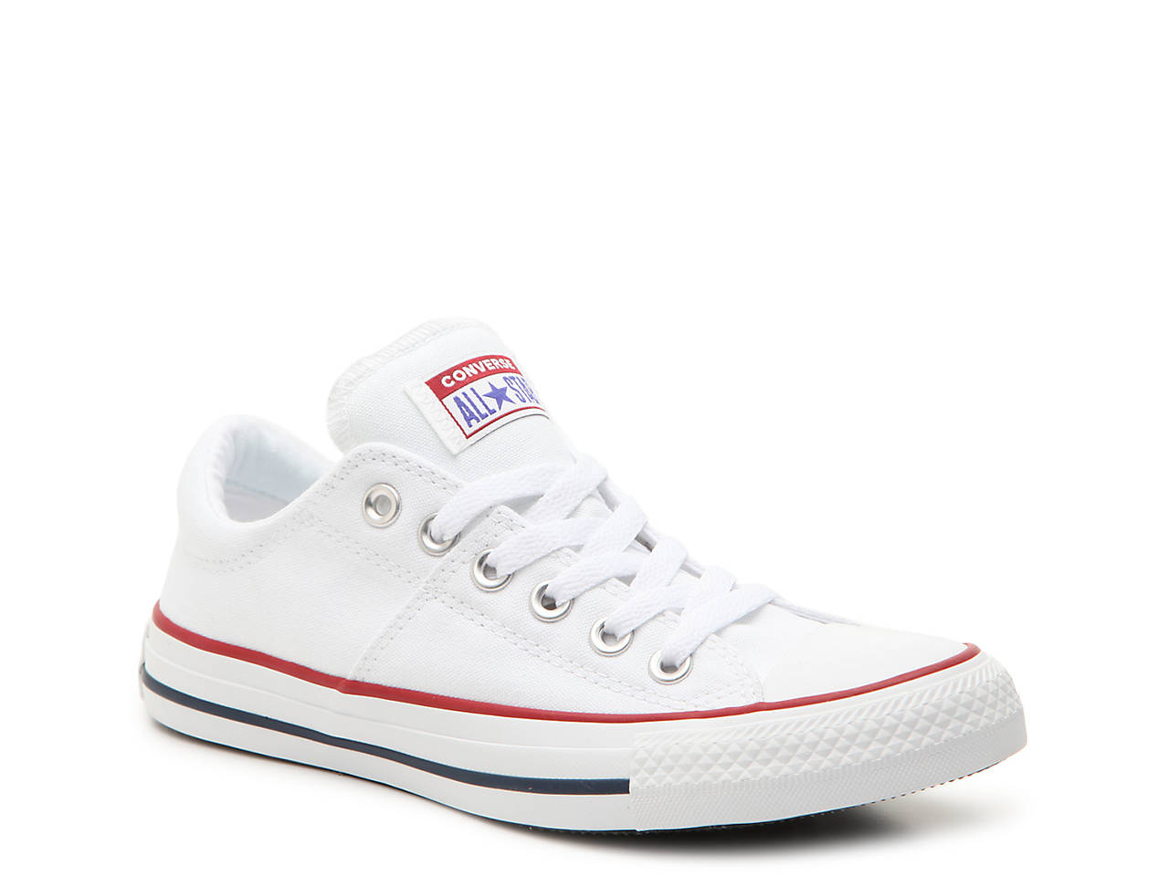 28b733c0768daa Converse Chuck Taylor All Star Madison Sneaker - Women s Women s ...