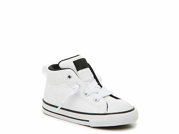 Boys  Infant Shoes  dd6093e71a30