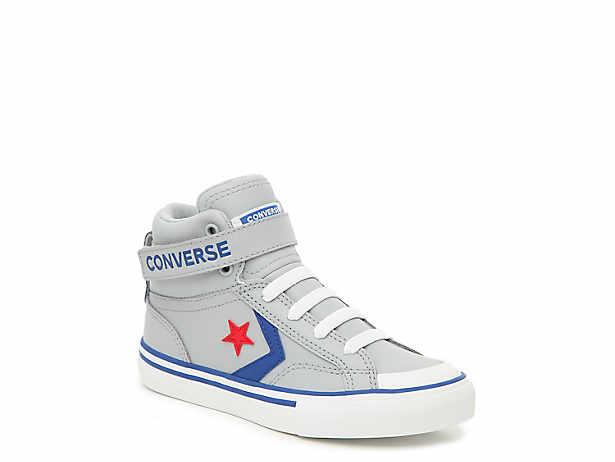 Converse All-Star High Tops   Sneakers  da78629b052e