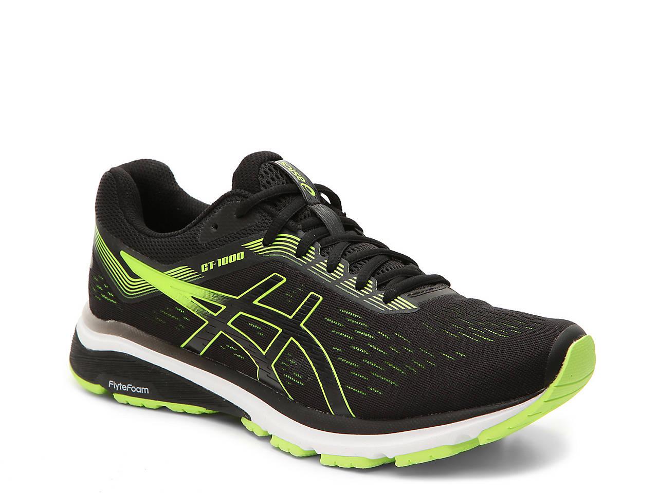 0589371b823 ASICS GT-1000 7 Performance Running Shoe - Men s Men s Shoes