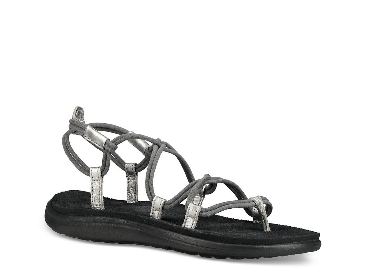 28198453072a Teva Voya Infinity Sandal Women s Shoes