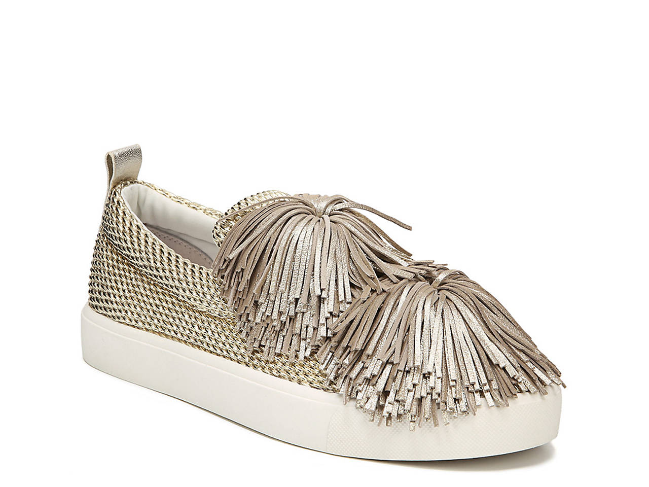 2f863f441918 Sam Edelman Emory Slip-On Sneaker Women s Shoes