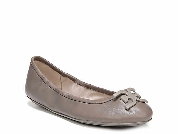 b39cdcaed150b Sam Edelman Finnegan Ballet Flat Women s Shoes