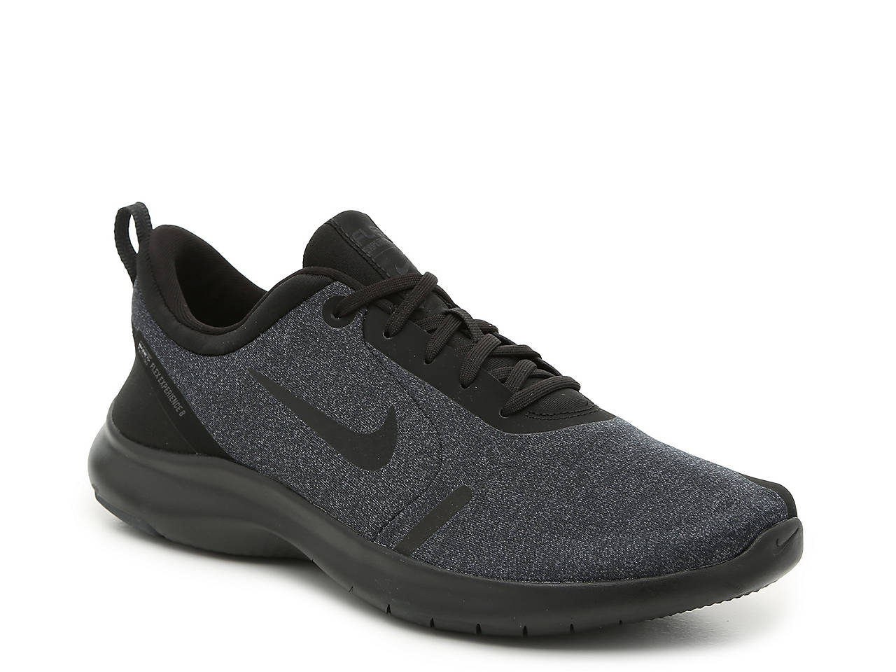 0666eef1990 Nike Flex Experience RN 8 Lightweight Running Shoe - Men s Men s ...