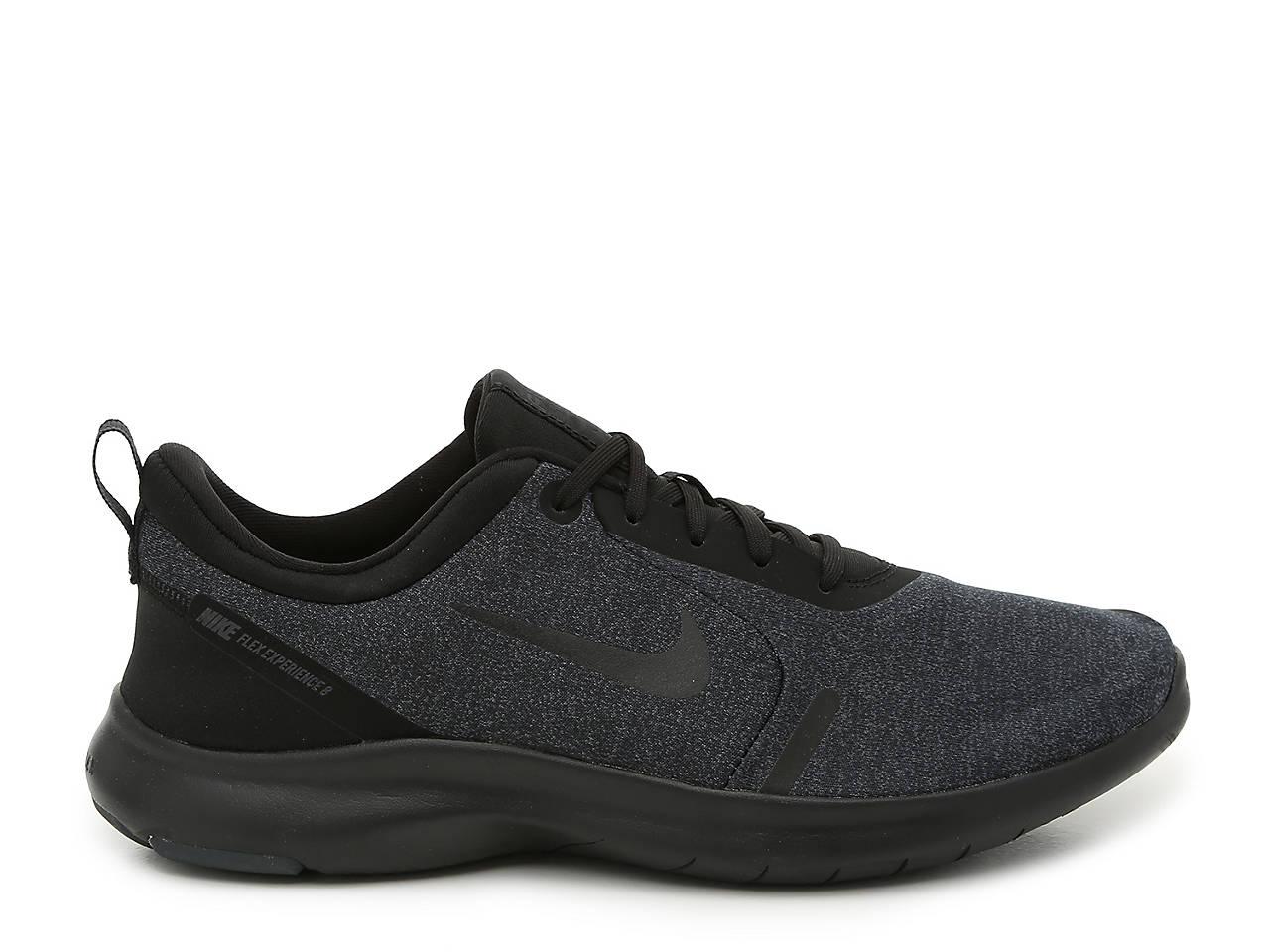 18d5d81e047e Nike Flex Experience RN 8 Lightweight Running Shoe - Men s Men s ...