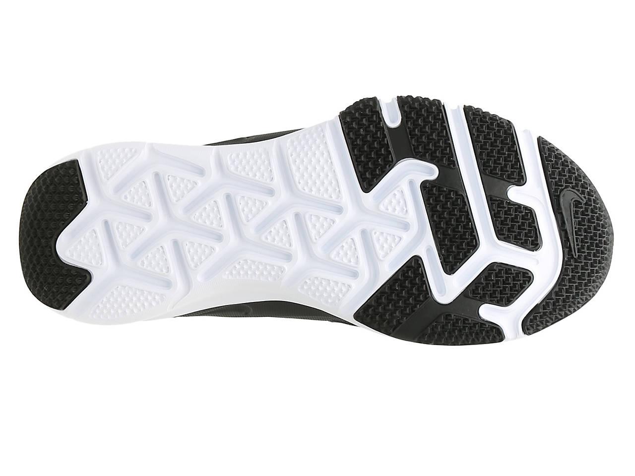 edb381338c515 Nike Flex Control TR 3 4E Training Shoe - Men s Men s Shoes