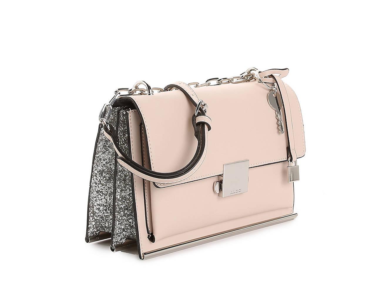 b63190e1cd6 Aldo Valstrona Crossbody Bag Women s Handbags   Accessories