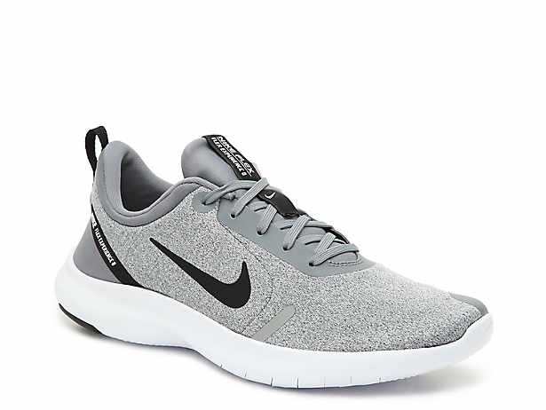 promo code 28759 b6fea Mens Nike Shoes, Sneakers  Tennis Shoes  DSW