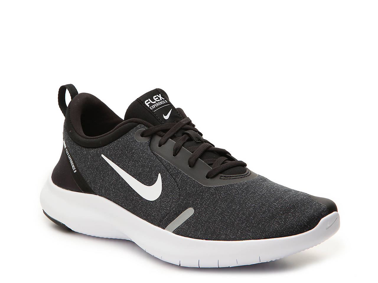 87c285de0f4 Nike Flex Experience Run 8 Lightweight Running Shoe - Men s Men s ...
