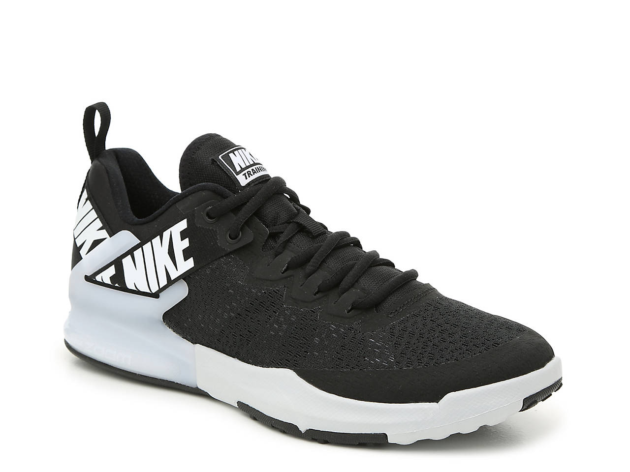 new style b9c4e cf901 Zoom Domination TR 2 Training Shoe - Men s