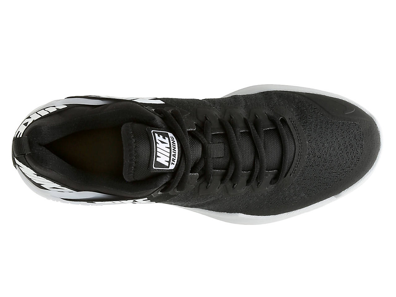 Nike Zoom Domination TR 2 Günstig Bestellen Herren