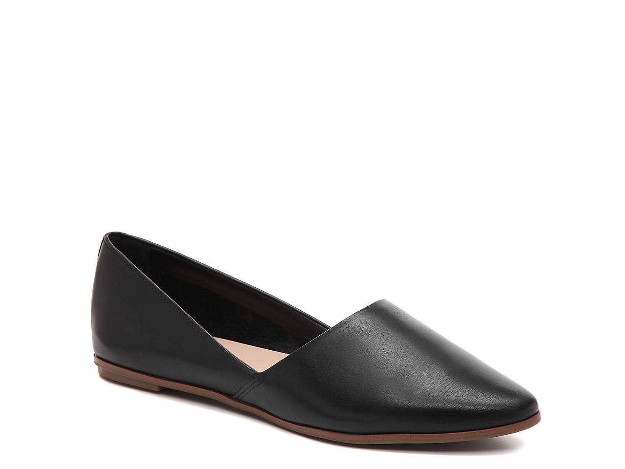 4653dddf0309 Aldo Sternatia Flat Women s Shoes