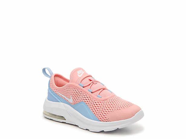 e7b850d61319 Girls  Toddler Shoes