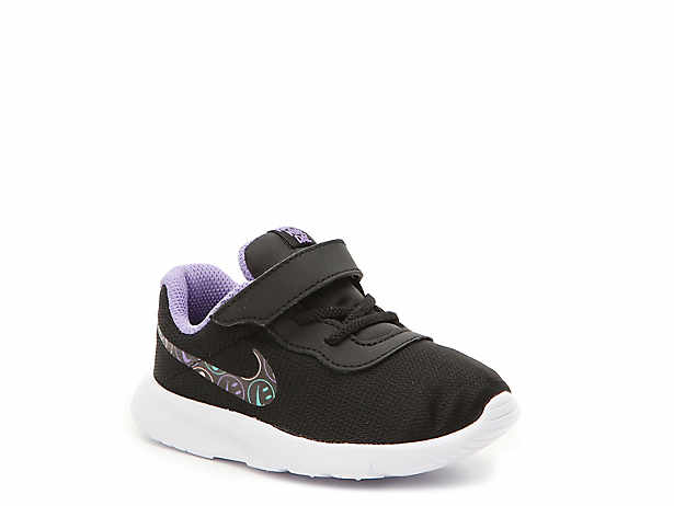 b05bd3efec5 Nike Roshe Run