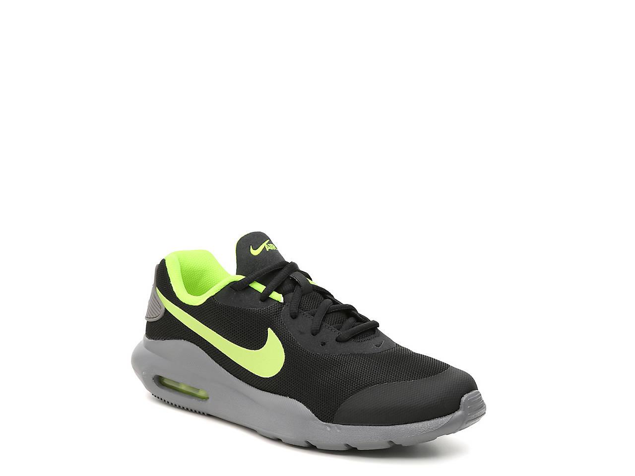 Nike Air Max Oketo Sneaker Kids' Kids Shoes DSW  DSW
