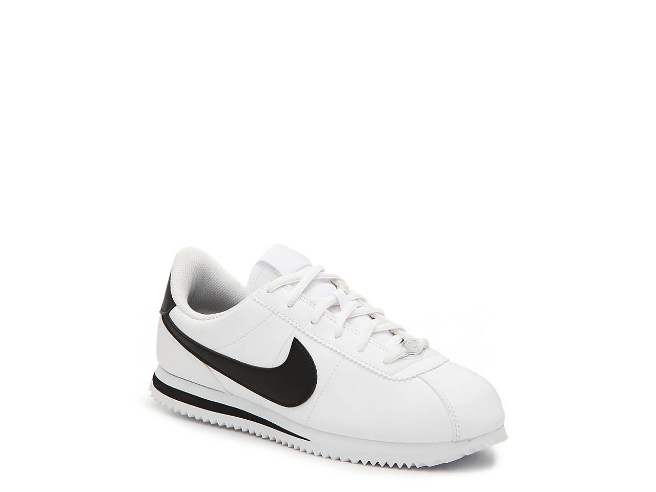 best website ff618 55b7b Cortez Sneaker - Kids'